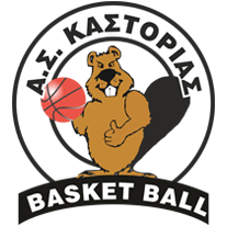 Kastoria Basketball Club